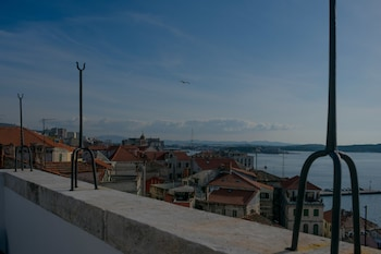 Gambar Heritage Hotel King Kresimir - Adults Only di Sibenik