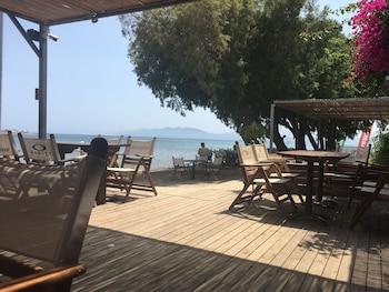 Picture of Savvas Surf House in Spata-Artemida