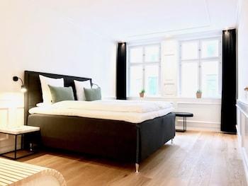 哥本哈根諾爾帝克精選飯店 VIII的相片