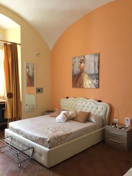 תמונה של B&B L'Incrocio בסלרנו