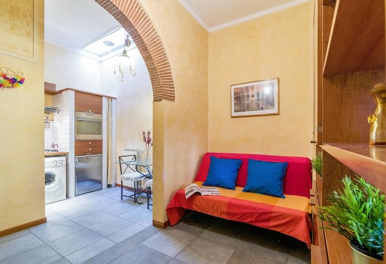 DS suite , Florencia