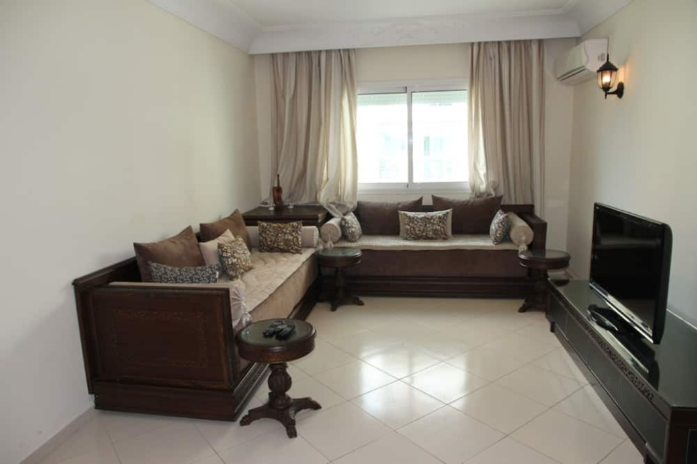 Appartement Hanae - ACCES IMMO, Tangier