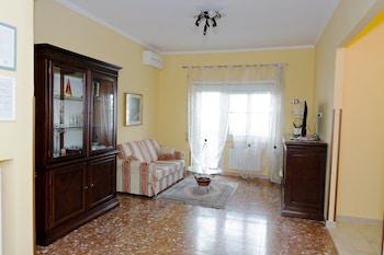 Obrázek hotelu Casa Vacanza Da Andrea  ve městě Řím