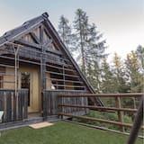 2 bedroom accommodation in Gornji Grad