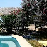 Piscina Exterior