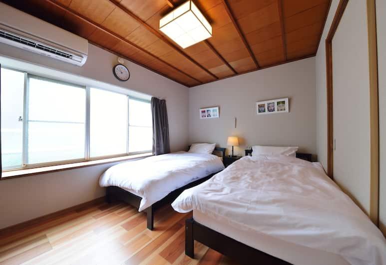 祇園榮祝屋飯店, Kyoto, 獨棟房屋, 客房