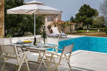Bild vom Villas Kefalonia in Kefalonia