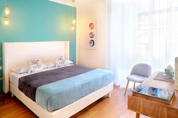 Picture of AL 7 Small Luxury Rooms in Rome