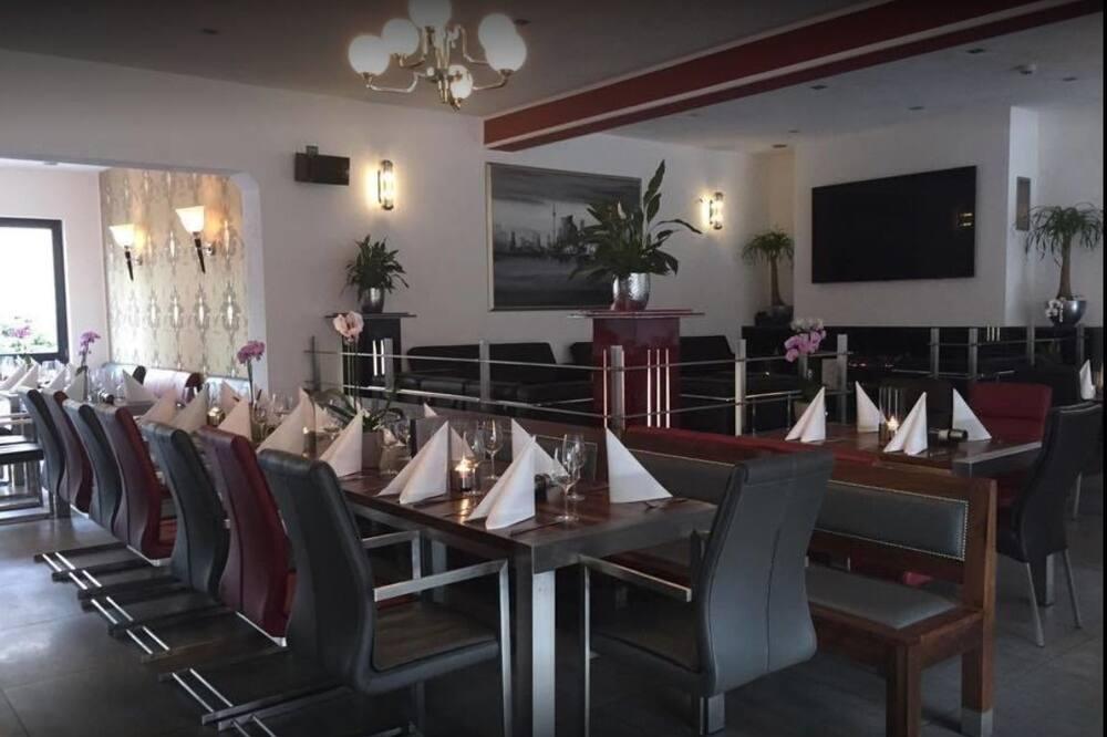 Restorāns