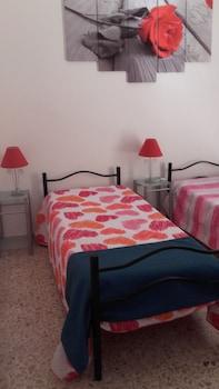 Gode tilbud på hoteller i Alghero