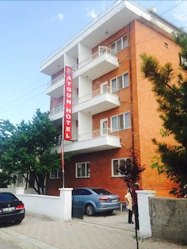 Picture of Aygun Hotel in Avanos
