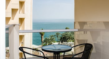 Slika: Luxury Suite by Sea of Galilee ‒ Tiberias