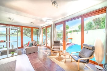 Slika: 473 Grenada Boutique Resort ‒ St. George's