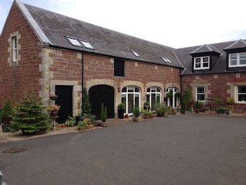 Book this Bed and Breakfast Hotel in Maybole