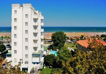 Foto di Hotel Aristeo a Rimini