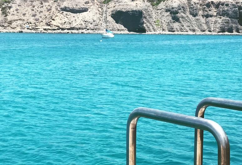 Pasito Blanco Fantastic Sea View, San Bartolome de Tirajana, Boating