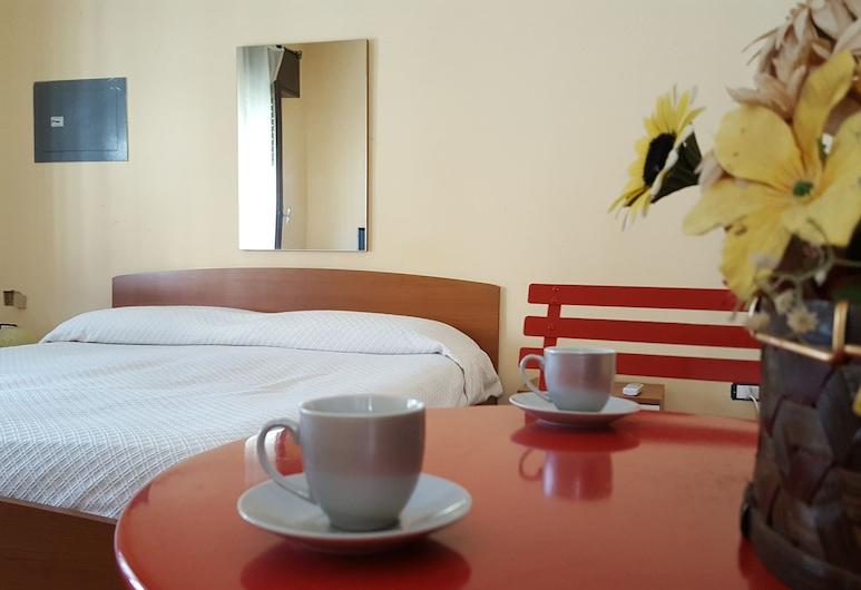 但丁公寓飯店, 馬札拉德瓦洛, 公寓, 1 間臥室, 客房