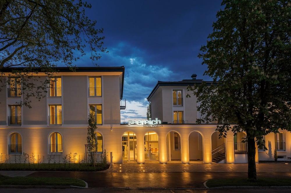 Seereich Hotel & Pension