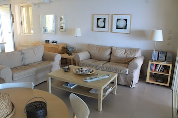 Picture of Avia Holiday Homes in Kalamata (and vicinity)