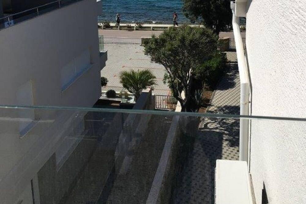 Departamento (5) - Balcón
