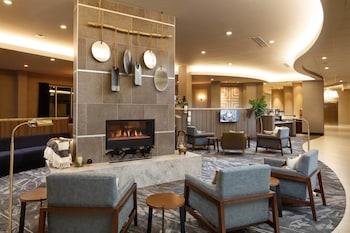 Fotografia do Fairfield Inn & Suites by Marriott Louisville Northeast em Louisville