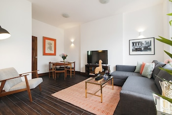 Picture of The Holland Road Residence II - TL14 in London