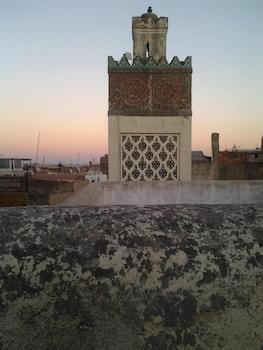 Obrázek hotelu Dar Pension Talaa ve městě Fes