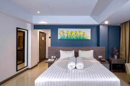Hotels Com Deals Discounts For Hotel Reservations From Luxury Hotels To Budget Accommodations