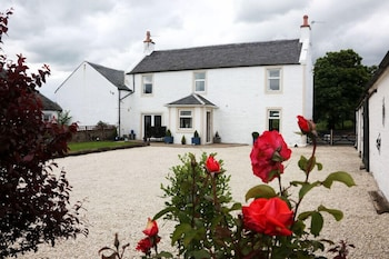 Book this Bed and Breakfast Hotel in Mauchline
