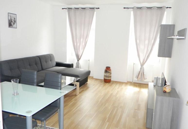 Era Apartments Angeligasse, Vienna