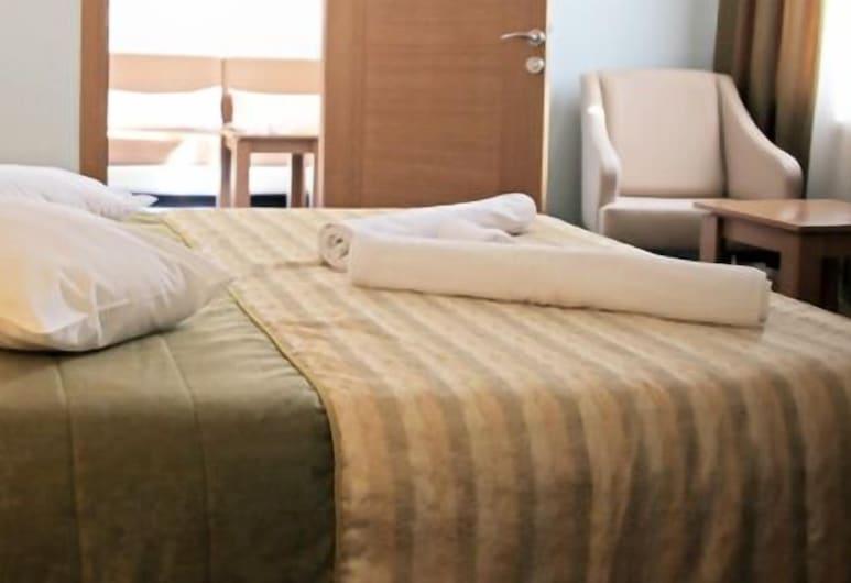 Grand Urfa Hotel, Sanliurfa, Standardna jednokrevetna soba, Soba za goste