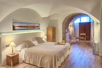 Hotellerbjudanden i Begur   Hotels.com