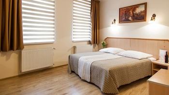 Image de Antica Residence à Cracovie