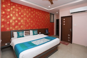 Picture of OYO 4809 Hotel Mannat Excellency in Jaisalmer