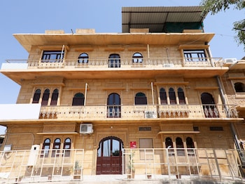Picture of OYO 7426 Hotel Classic Inn in Jaisalmer