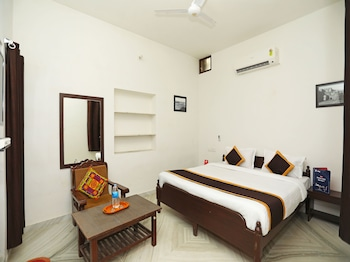 Picture of OYO 9470 The Grace Inn in Jaisalmer