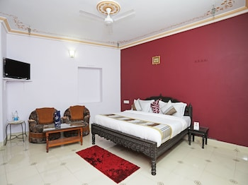 Picture of OYO 9609 Hotel Palace Height in Jaisalmer