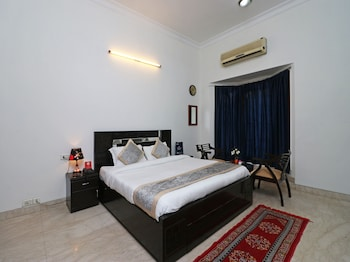 Picture of OYO 1450 Hotel Ashray in Noida