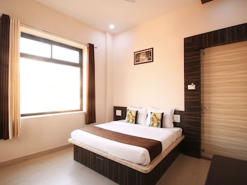 Picture of OYO 9952 Hotel Raj Garden in Pushkar