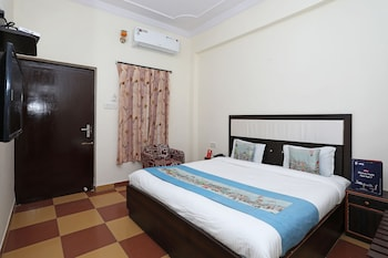 Picture of OYO 10413 Hotel Royal Plaza in Pushkar