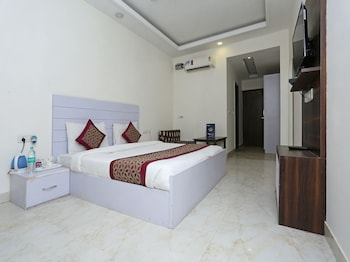 Picture of OYO 11340 Hotel Lakshmi Palace in New Delhi