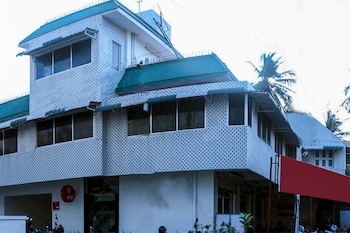 Picture of OYO 4189 Rose Flower Service Apartment in Chennai