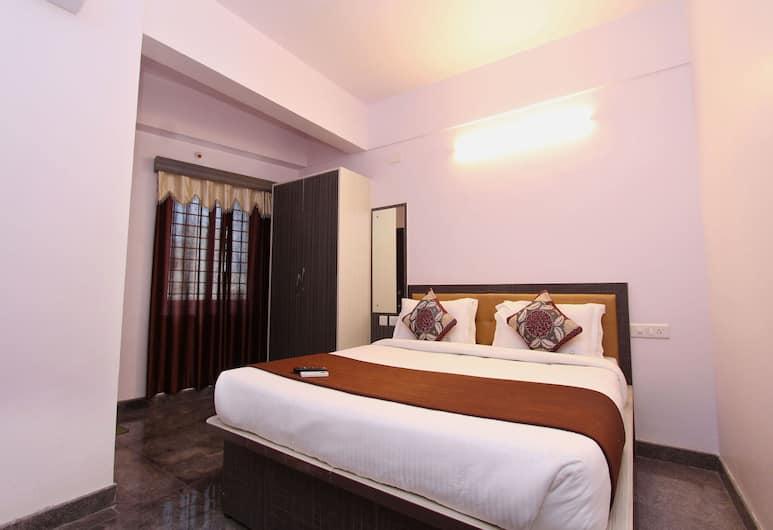 OYO 8385 Udupi Inn, Bengaluru