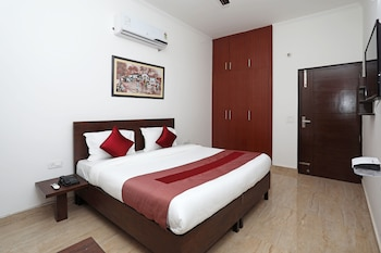Picture of OYO 10888 Sector 46 Faridabad in Faridabad