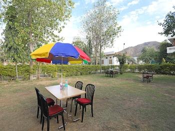 ภาพ OYO 10936 Rajasthan Resort ใน ปุชการ์
