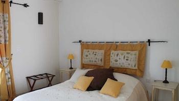 Fotografia hotela (Résidence du Tadorne) v meste Saintes-Maries-de-la-Mer