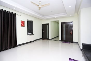 Picture of OYO 11090 Maira Homes in Faridabad