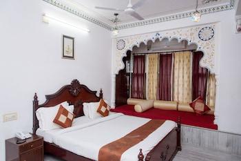 Foto OYO 10319 Hotel Pichola Haveli di Udaipur