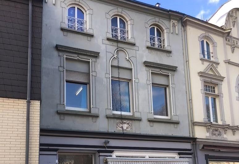 A & S Hostel Bonner Straße 9, Bonn