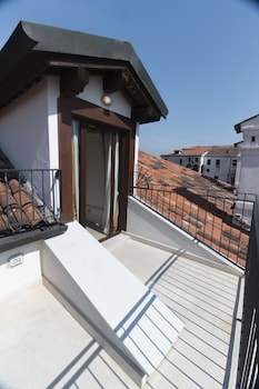 Bild vom Cà Bonfadini Historic Experience in Venedig